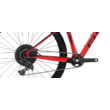 Ghost Lector 1.6 LC U Gyerek kerékpár - 2020