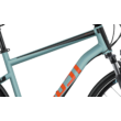 Ghost Square Trekking 2.8 AL U Férfi Trekking kerékpár - 2020