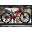 Ghost Hybride ASX 6.7+ AL U Férfi Elektromos Összteleszkópos Enduro MTB kerékpár - 2020 - E-BIKE - több színben