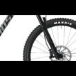 Ghost FR AMR 6.7 AL U Férfi Összteleszkópos Enduro MTB kerékpár - 2020