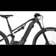 Ghost Hybride ASX 4.7+ AL U Férfi Elektromos Összteleszkópos Enduro MTB kerékpár - 2020 - E-BIKE