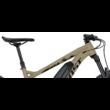 Ghost Hybride SL AMR S 1.7+ AL U Férfi Elektromos Allmountain MTB kerékpár - 2020 - E-BIKE