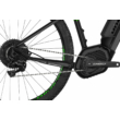 """Ghost Hybride Teru B4.9 AL U Férfi Elektromos MTB 29"""" kerékpár - 2020 - E-BIKE - több színben"""