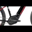 "Ghost Hybride Teru PT B3.7+ AL U Férfi Elektromos MTB 27,5"" kerékpár - 2020 - E-BIKE"