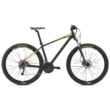 Giant Talon 29 3 GE 2019 MTB 29