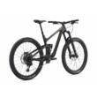 Giant Reign Advanced Pro 29 1 2021 Férfi össztelekóposz kerékpár