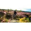 Giant Liv Intrigue Advanced Pro 29 2 2021 Női összteleszkópos kerékpár
