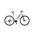 KTM MACINA CROSS 9 A+5 2019 Férfi és Női Elektromos kerékpár