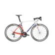 "Lapierre Aircode SL 700 MC GROUPAMA/FDJ 28"" 2019-es kerékpár"
