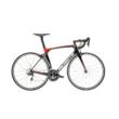 """Lapierre Aircode SL 500 MC 28"""" 2019-es kerékpár"""