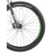 Lapierre Edge 529 29 Férfi MTB kerékpár 2019