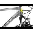 Lapierre Trekking 100 28 Férfi Trekking kerékpár 2019