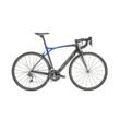 Lapierre Xelius SL 700 CP Férfi Országúti kerékpár 2019