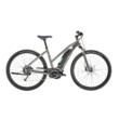 """Lapierre Overvolt Cross 400 W Yamaha 400 Wh elektromos (pedelec) 2019-es kerékpár - e-bike 29"""" 2019-es kerékpár"""