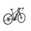 """Lapierre Overvolt Eden Park Bosch 500 Wh elektromos (pedelec) 2019-es kerékpár - e-bike 28"""" 2019-es kerékpár"""