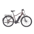 Lapierre Overvolt Explorer 800 Bosch 500 Wh Férfi Elektromos Trekking Kerékpár 2019