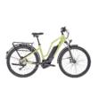 """Lapierre Overvolt Explorer 800 W Bosch 500 Wh elektromos (pedelec) 2019-es kerékpár - e-bike 27,5"""" 2019-es kerékpár"""