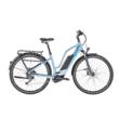 """Lapierre Overvolt Trekking 600 W Bosch 500 Wh elektromos (pedelec) 2019-es kerékpár - e-bike 28"""" 2019-es kerékpár"""