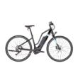 """Lapierre Overvolt Shaper 800 W Bosch 500 Wh elektromos (pedelec) 2019-es kerékpár - e-bike 28"""" 2019-es kerékpár"""