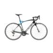 "Lapierre Pulsium 500 CP 28"" 2019-es kerékpár"