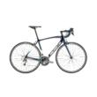 Lapierre Sensium 300 CP Férfi Országúti kerékpár 2019