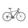 Lapierre Shaper 200 CP Férfi Fitness kerékpár 2019