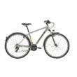 """Lapierre Trekking 100 28"""" 2019-es kerékpár"""