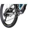"""LaPierre SPICY 5.0 27,5""""  Összteleszkópos  kerékpár  - 2020"""