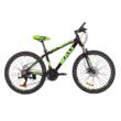 "Mali Viper 29"" MTB kerékpár 2019"