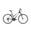 CTM Bora 1.0 2018 Cross Trekking Kerékpár