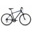 Kellys Cliff 70 2018 Cross Trekking Kerékpár