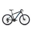 """Ghost Kato 1.6 2018 26"""" MTB Kerékpár"""