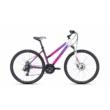 CTM MAXIMA 2.0 2018 Cross Trekking Kerékpár