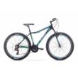 """Romet Rambler 1 JR. 2018  26"""" MTB Kerékpár"""