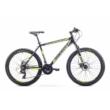 """Romet Rambler 2 2018 26"""" MTB Kerékpár"""