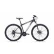 """CTM REIN 3.0 2018 27,5"""" MTB Kerékpár"""