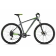 """Kellys Spider 10 2018 29"""" MTB Kerékpár"""