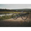 Giant Roam 1 2021 Férfi cross trekking kerékpár