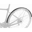 Giant felnifékes Defy / Contend / Avail kerékpár sárvédő szett