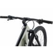 Giant Stance E+ 1 625 Férfi Elektromos Összteleszkópos MTB Kerékpár 2021