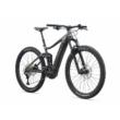 Giant Stance E+ 1 Pro Férfi Elektromos Összteleszkópos MTB Kerékpár 2021