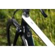 GIANT TCX Advanced Pro 1 Férfi Cyclocross Kerékpár 2021