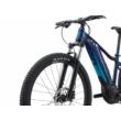 """Giant Liv Tempt E+ 1 29"""" 2021 Női elektromos MTB kerékpár"""