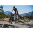 Giant Toughroad SLR EX 2021 Férfi túra kerékpár