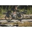 Giant ToughRoad SLR 1 2021 Férfi túrakerékpár