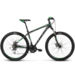 """Kross Hexagon 4.0 29"""" 2018 29"""" MTB Kerékpár"""