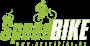 Speedbike Webáruház