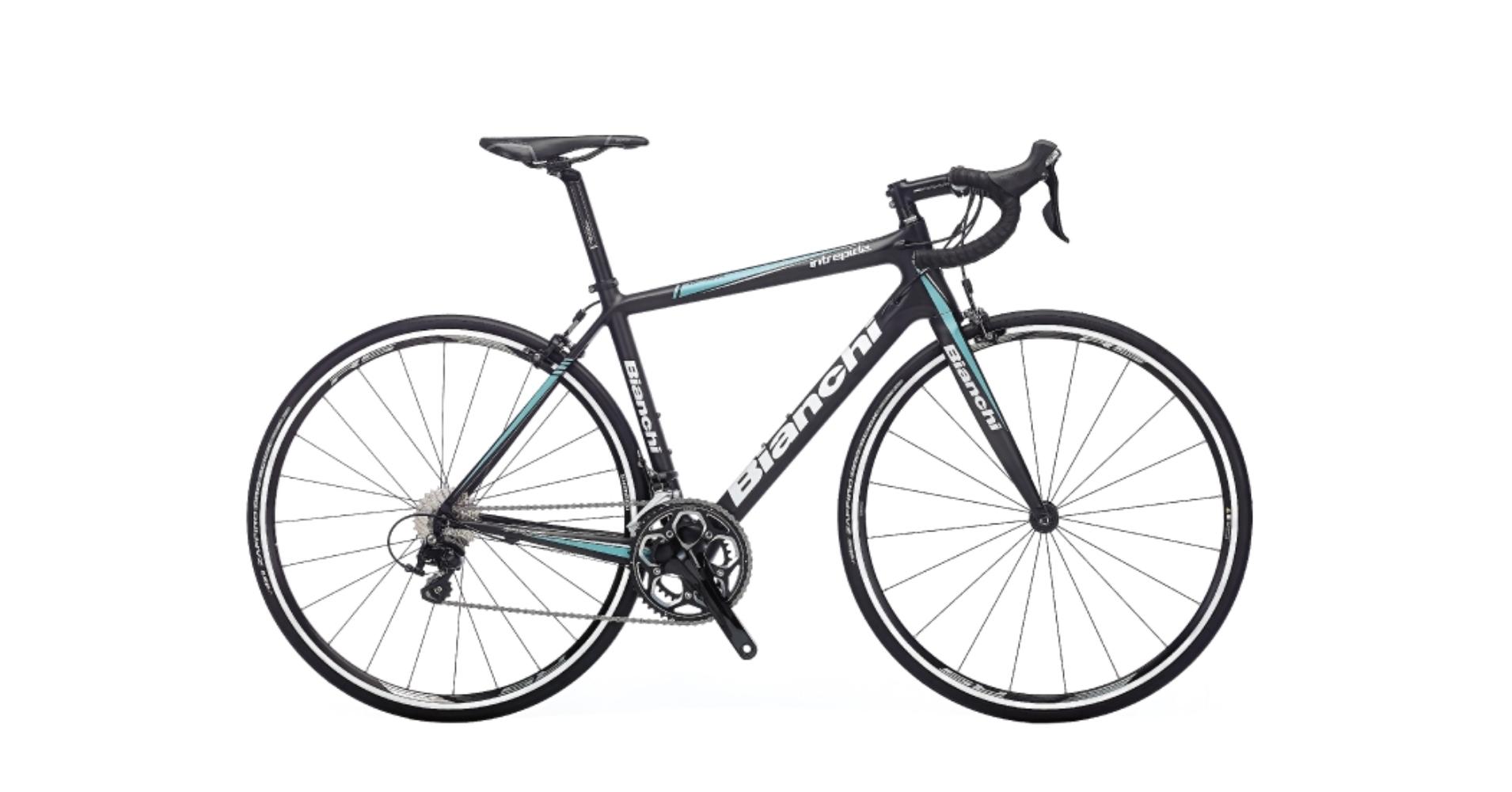 e63291436cae Országúti kerékpár