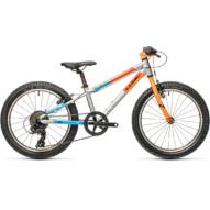 CUBE ACID 200 Gyerek Kerékpár