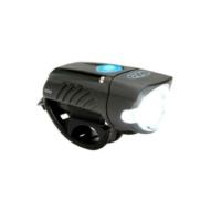 NiteRider Swift 300 első lámpa